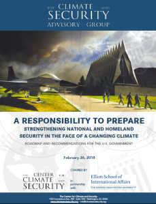 climate-and-security-advisory-group_2018-cover-photo